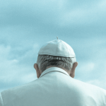 pope-image