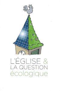 EGLISE_QUESTION_ECOLOGIQUE