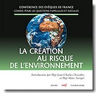 CREATION_RISQUE_ENVIRONNEMENT