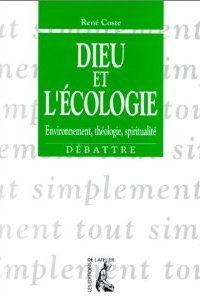 DIEU_ECOLOGIE