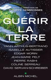 GUERIR_TERRE