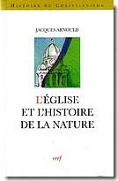 HISTOIRE_NATURE