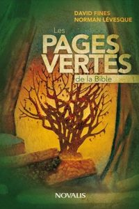 PAGES_VERTES