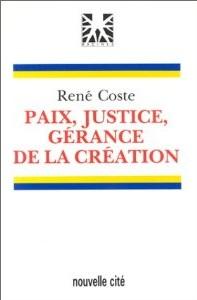 PAIX_JUSTICE_GERANCE_CREATION