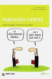 PAROISSES_VERTES