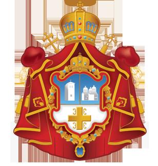 Serbian_Orthodox_Church