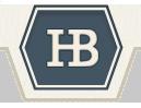 hb-bottom-logo