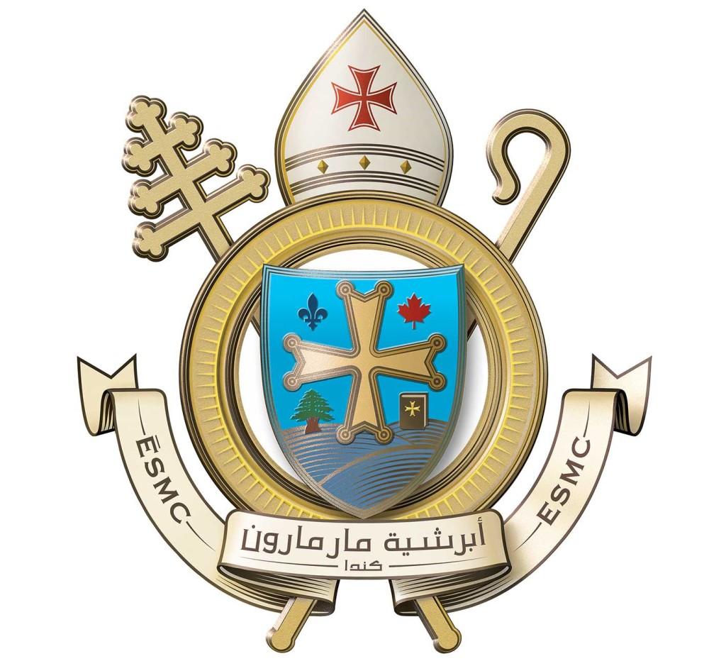 logo-maronites