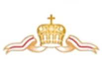 russian_logo