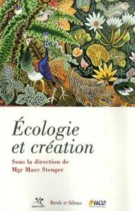 ECOLOGIE_CREATION
