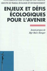 ENJEUX_POUR_AVENIR