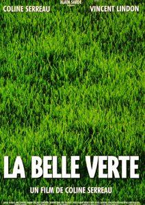 LA_BELLE_VERTE