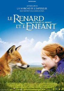 LE_RENARD_ET_LENFANT